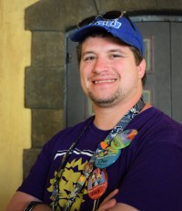 chaz-updated-profile-picture