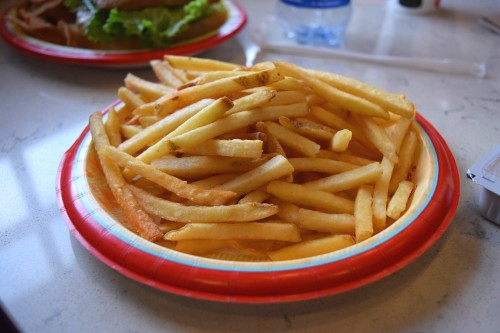 Outpost_Fries_Brittany-DiCologero