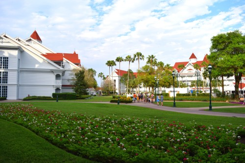 Outpost_Grand-Floridian_Brittany-DiCologero