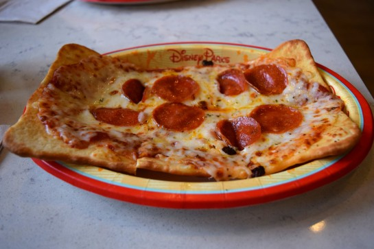 Outpost_Pepperoni-Pizza_Brittany-DiCologero