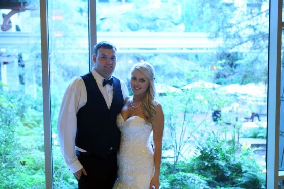 lisa-wedding-at-the-grand-californian