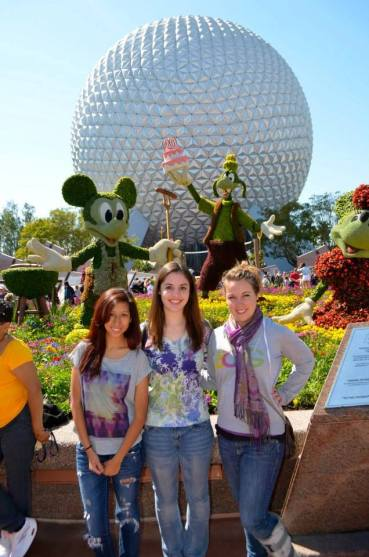 sara-epcot-flower-and-garden-festival