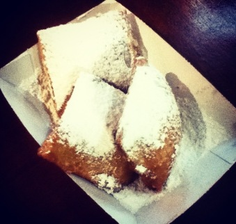 disney-outpost_beignets_port-orleans-resort_ashleigh-schneider