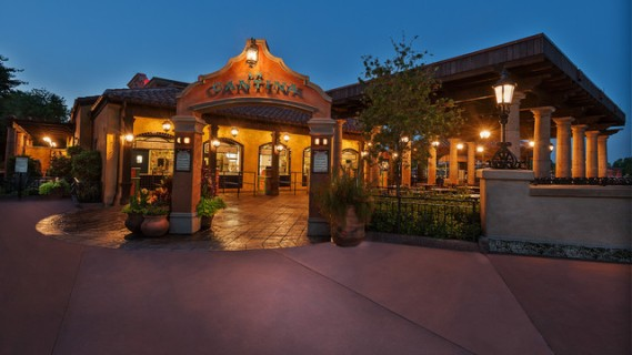 cantina-de-san-angel-gallery00_disney
