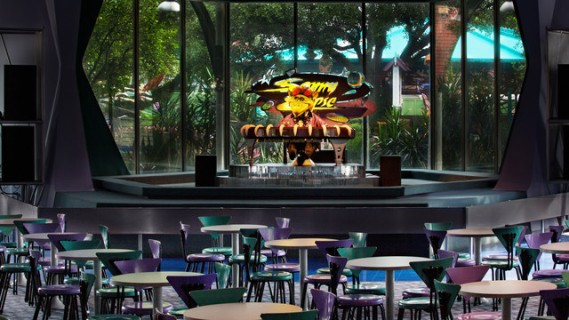 cosmic-ray-starlight-cafe-gallery00_disney