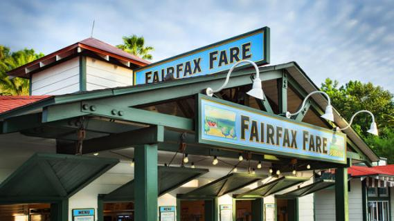 fairfax-fare-gallery01_disney