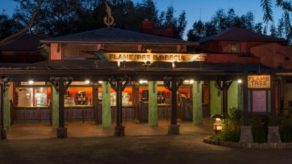 flame-tree-barbecue-gallery07_disney
