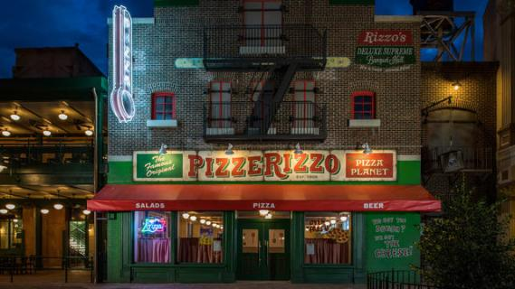 pizzerizzo-gallery04_disney